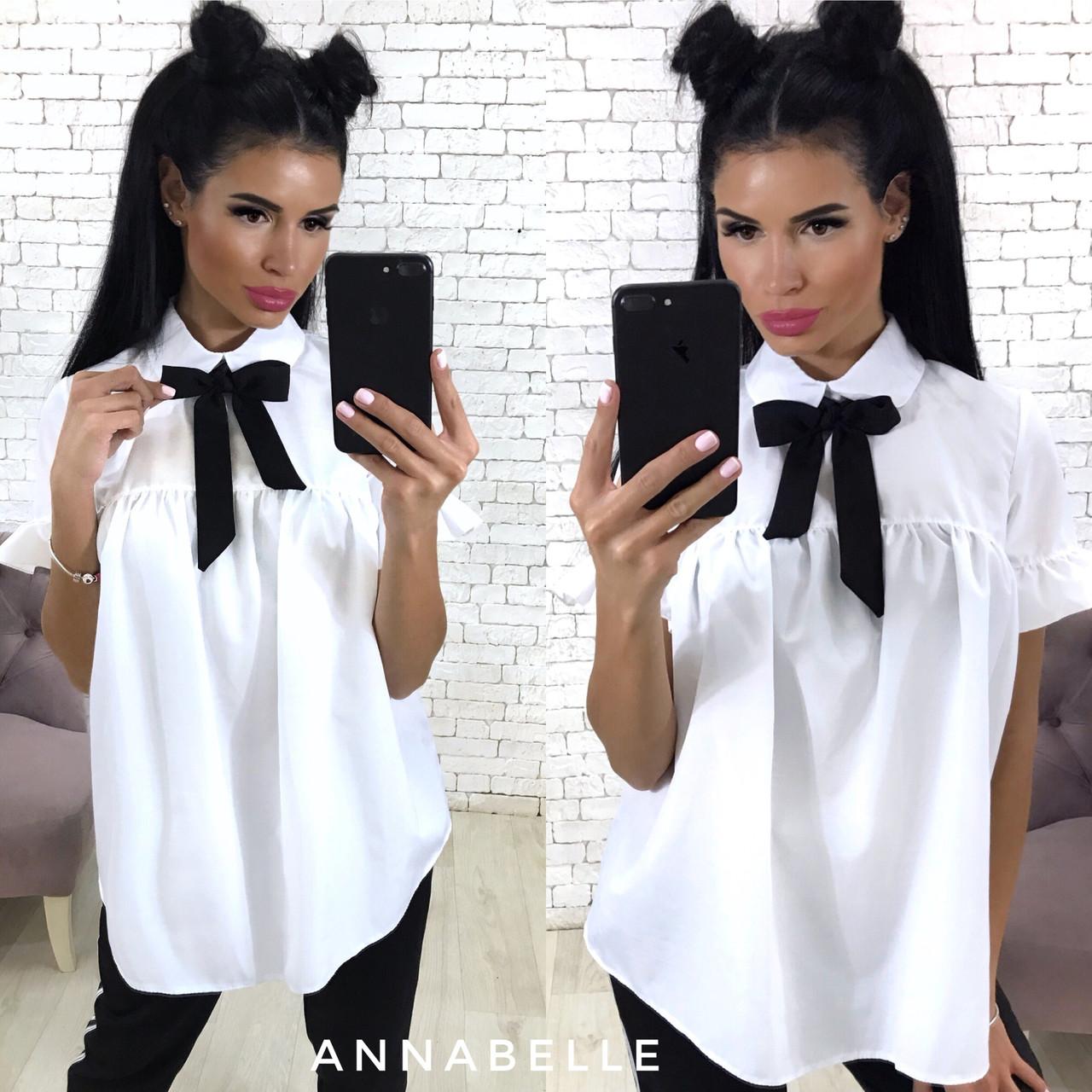 Блуза анд1186