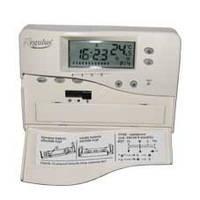 Программируемый термостат Regulus TP08