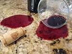 PERFECT: Новейшая Пропитка для стройматериалов против следов от вина,кофе,масла...