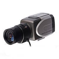 Камера-муляж корпусного исполнения BUM-3