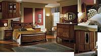 Спальня Мэри Клэр