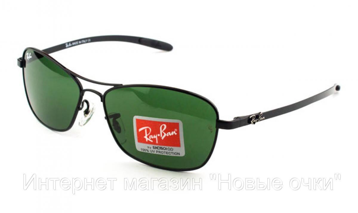 Солнцезащитные очки Ray Ban копия 8302-3