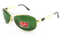 Солнцезащитные очки Ray Ban копия 3458-1