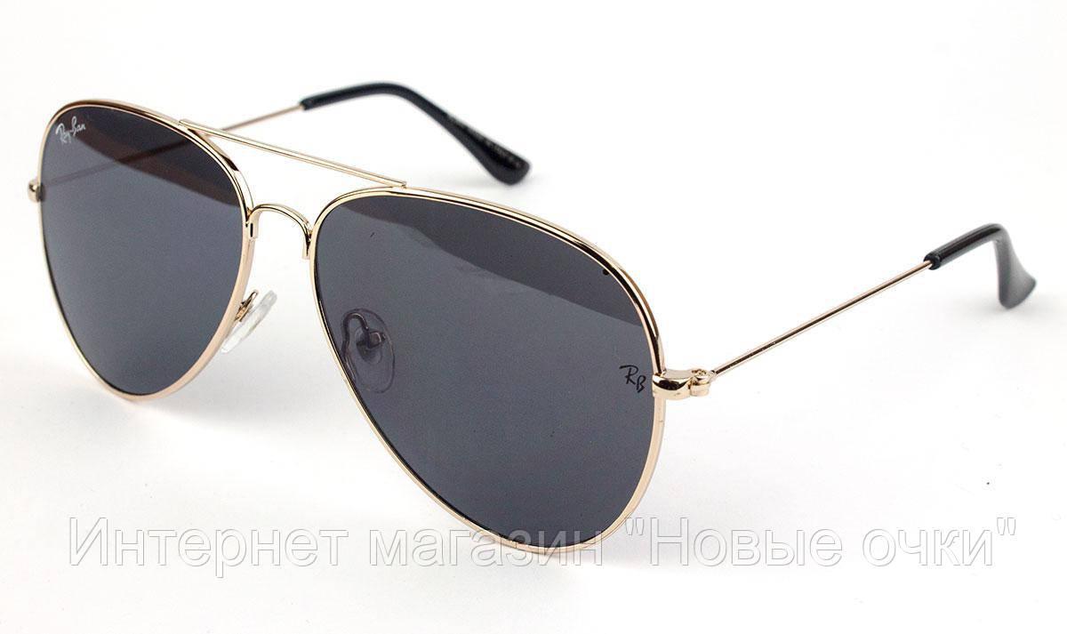 Солнцезащитные очки Ray Ban копия RB3026-C5