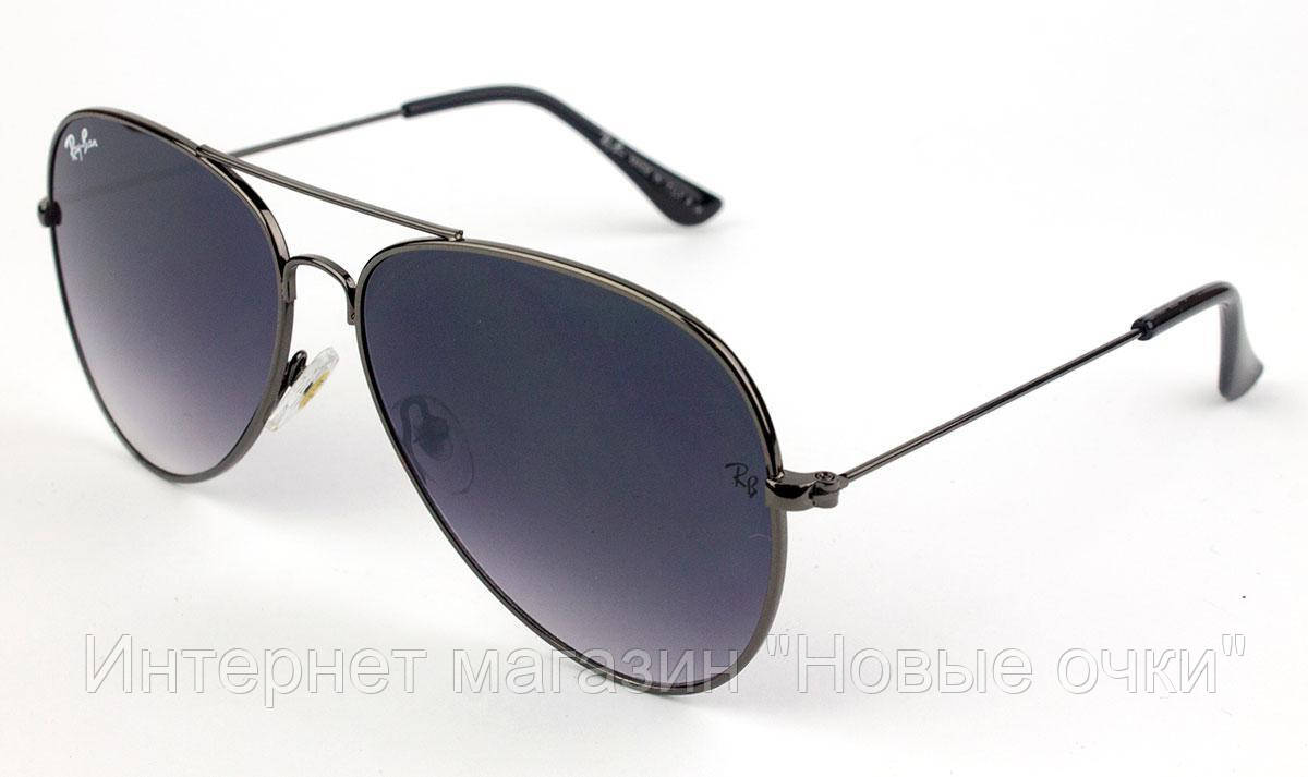 Солнцезащитные очки Ray Ban копия RB3026-C2