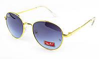 Солнцезащитные очки Ray Ban копия 663-7