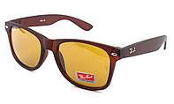 Солнцезащитные очки Ray Ban копия RB2140-10
