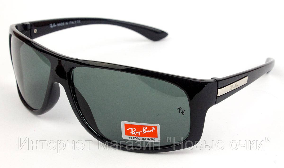 Солнцезащитные Очки Ray Ban Копия RB5008-C1 — в Категории
