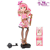 Ever After High Cupid Doll оригинал