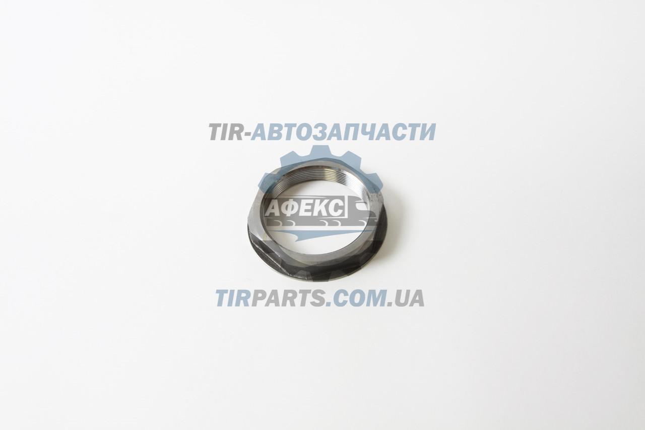 Гайка ступицы VOLVO (191178 | A634-WS)