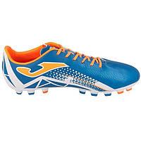 e1846a0d Super copa joma в категории футбольная обувь в Украине. Сравнить ...