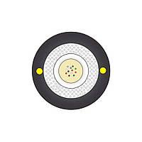 Оптический кабель Finmark UT008-SM-15 LSZH
