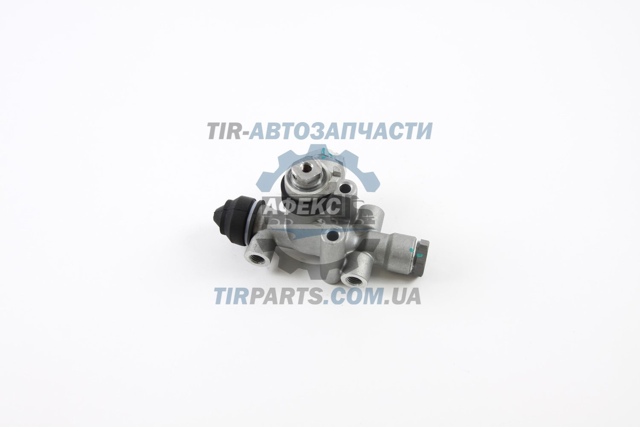 Кран уровня пола DAF, Mercedes ( В каталоге SORL CVP стр. 165) (SV1281 | RL2908DA05-SL)