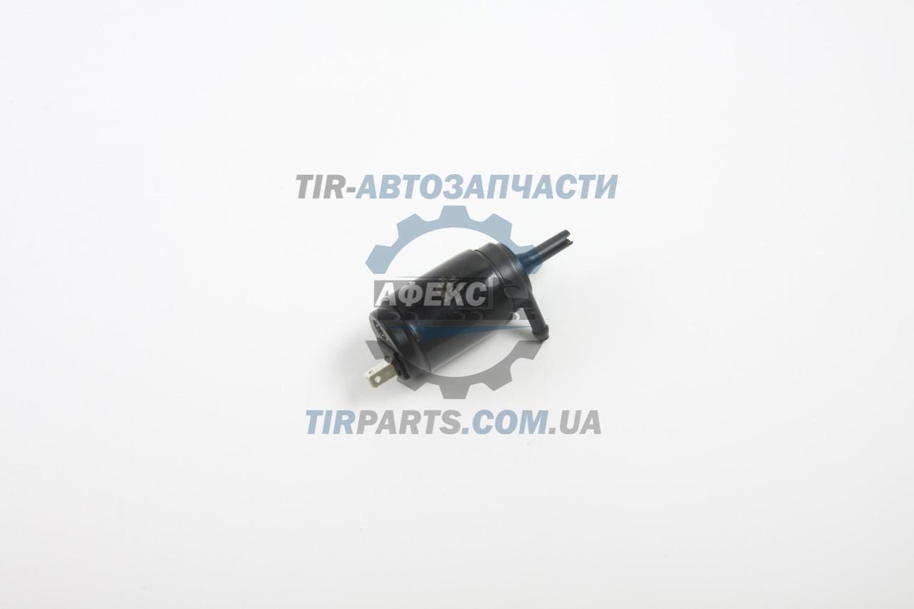 Насос омывателя Mercedes старый номер RLD5Z042-SL ( В каталоге SORL Electr.Parts стр.9 ) (0   RLD5B015-SL)