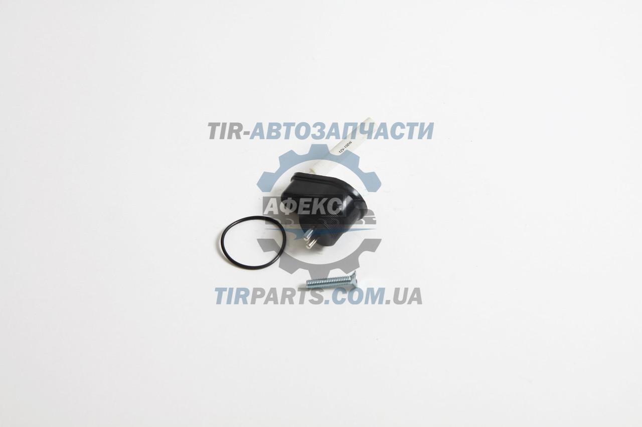 Подогрев влагоотделителя 12V KNORR ( В каталоге SORL CVP стр.42 ) (I87122 | K1261-SL)