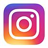 Реклама в социальной сети Instagram