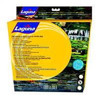 Hagen Laguna - Вкладыш губка среднепор. д/фильтра PT1770