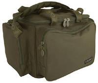 23d577ccd91d Сумка Fox. Royale Accessory Bag для аксессуаров, цена 448 грн ...