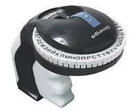 Принтер механический ручной