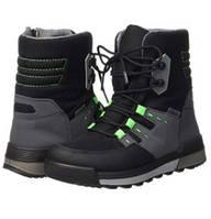 Зимняя детская и подростковая обувь Ricosta в Украине. Сравнить цены ... b6d418f182505