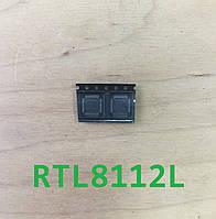 Микросхема RTL8112L