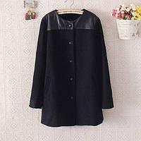 Женское пальто 1. Размер: S. M