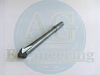 Фреза URBAN 12 мм.  Две режущие 8х100 (576825)