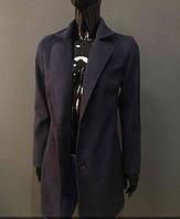 Женское пальто 2. Размер: M, L