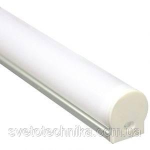 Алюминиевый профиль для светодиодной ленты  Feron CAB282