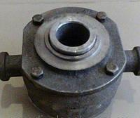 Корпус подшипника БДТ-7(подш.7515)
