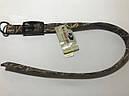 Ошейникдля собакRemington Mossy Oakдвойной нейлон48-56 см25 мм хаки, фото 2