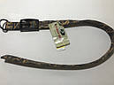 Ошейник Remington 48-56 см 25 мм Mossy Oak двойной нейлон хаки для собак, фото 2