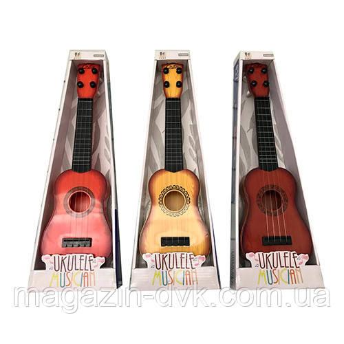 Детския гитара  77-02C