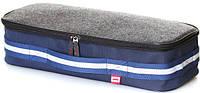 Сумка-органайзер Oneredcar S-LB (С-Л.В11Н45.Р47.210) Blue, фото 1