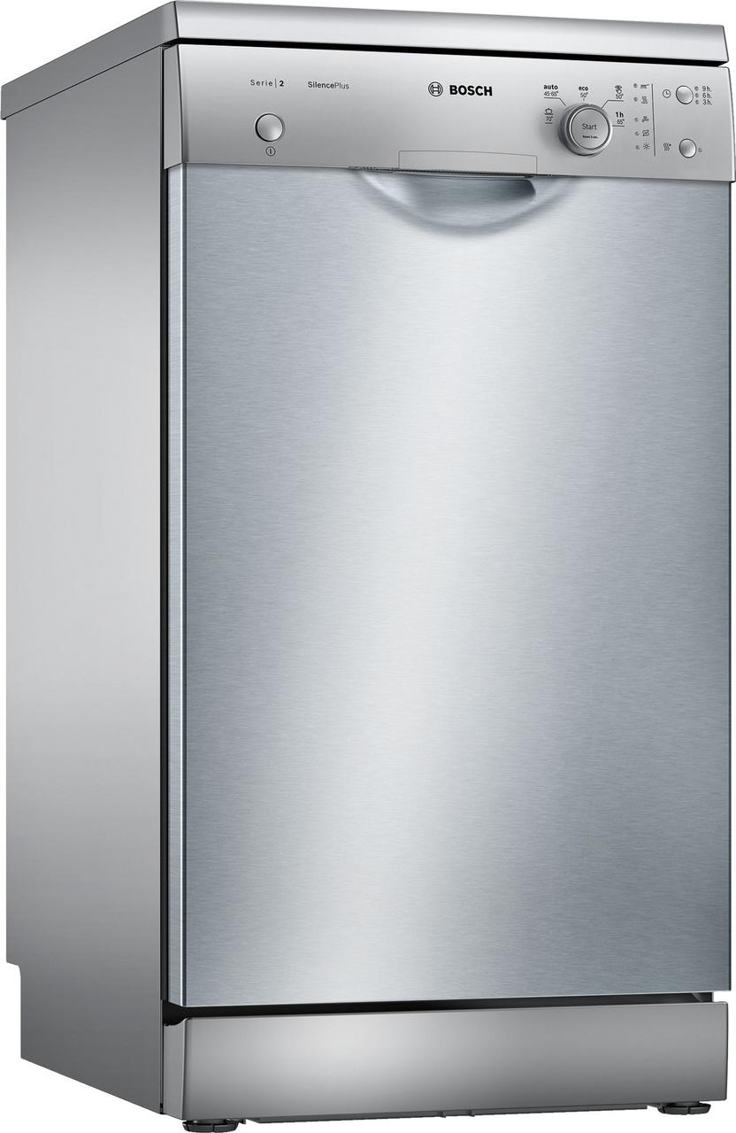 Отдельно стоящая посудомоечная машина Bosch SPS25CI00E