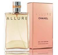 Парфюмированная вода для женщин Chanel Allure eau de parfum (Шанель Алюр), фото 1