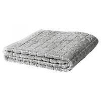 ОФЬЕРДЕН Полотенце, серый, 50x100см, 00295808, ИКЕА, IKEA, AFJARDEN