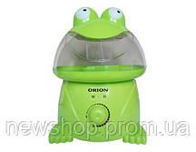 Увлажнитель ORION ORH 022F