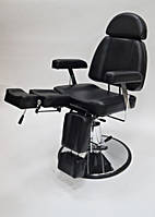 Педикюрне крісло Agava
