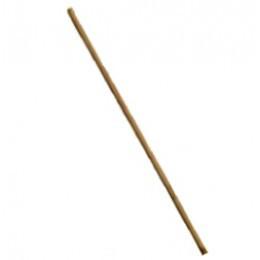 11523    Рукоятка деревянная
