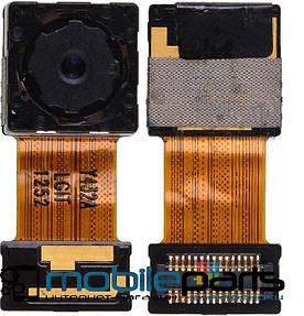 Основная камера (Main camera) для LG D690 G3 Stylus со шлейфом