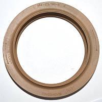ТНВД МАЗ двигатель номер 7511/42 (фтор) РТ