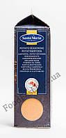 Приправа к картофелю TM Santa Maria 800г