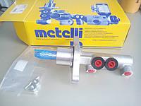 Циліндр гальмівний головний Fiat Doblo +ABS 7082220, фото 1