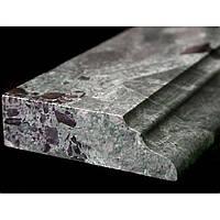 Фасонный профиль O для обработки изделий из мрамор, гранита, травертина, оникса