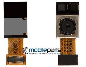 Основная камера (Main camera) для LG D855 G3 , со шлейфом