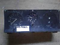 Панель приборов FORD TRANSIT III 2.0 86VB10849CB