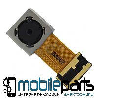 Основная камера (Main camera) для LG H440   H525N, 8MP со шлейфом