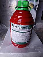 Гербицид Пектораль (Прима), фото 1