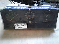 Панель приборов Ford Transit 1985-1991, FORD 74BB10B885AB, 86VB10848AA